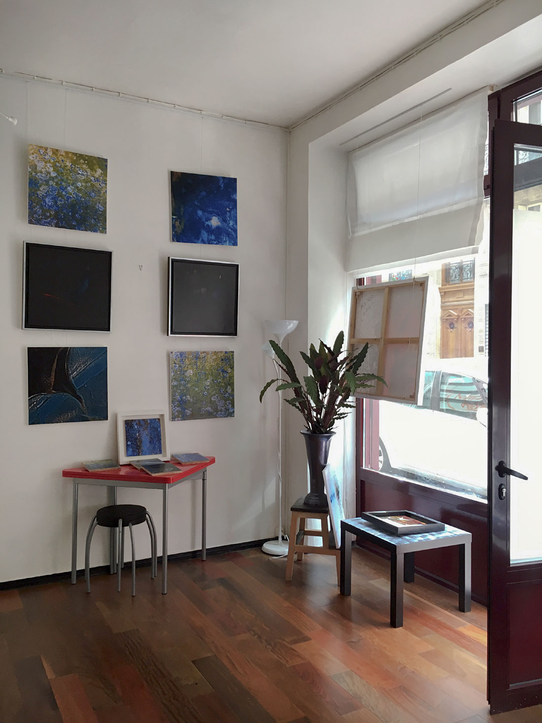 GalleryArt.C